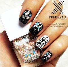 Polish and Pearls   nail polish, beauty, and lifestyle blog   Page 2