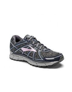 c716e4ccd453f at Tru Tri Sports BROOKS Women s Adrenaline GTS 17 Motion Control Running  Shoes