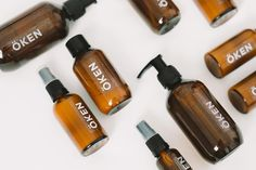 We produce natural skincare formulations, using organic and native Australian botanicals. Shop natural skincare online at oken.com.au