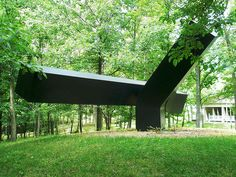 Clement Meadmore