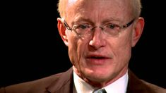 Ideas for Change - Creating Shared Value  - Michael Porter