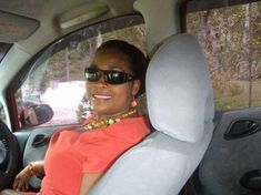 Rich Single Sugar Mummy From Nairobi Kenya Seek. Women Looking For Men, Cougar Dating, Dating Older Women, Sugar Daddy Dating, Matches Today, Christian Men, Single Men, Mature Men, Nairobi