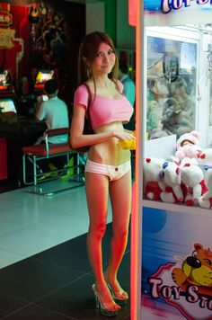 Image result for naomi wu nude