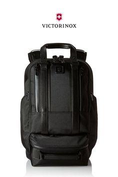 eb018b5ee43d The Latest Victorinox Backpacks