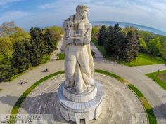 #Varna #Bulgaria #www.gentlemanpictures.com