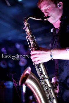 kaceyelmore #saxophone #music #jazz