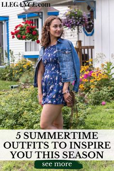 Click here to learn about 5 summertime outfits to inspire you this season on Llegance! You'll find pins about summer outfits women over 40 and summer outfits women 30s curvy. Additionally, summer outfits women 30s look thinner and summer outfits women 30s mom. As well as, women summer outfits 2020 and women summer outfits. Also, women summer outfits plus size and women summer outfits for work. Stylish women summer outfits vacations and women summer outfits classy.  #women #summer #fashion Summer Outfits Women Over 40, Summer Work Outfits, Office Outfits, Summertime Outfits, Corporate Fashion, Look Thinner, Professional Outfits, Dress For Success, Classy Women