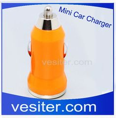 USB Car Cigarette Socket Charger, View socket charger, Veister Product Details from Shenzhen Veister Tech Co., Ltd. on Alibaba.com