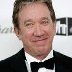 Tim Allen...Pure Michigan