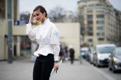Natalia Alaverdian - The Cut