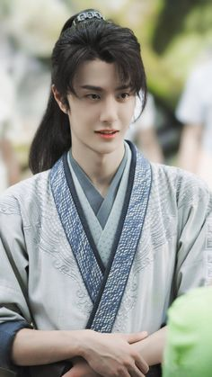 Handsome Actors, Cute Actors, Handsome Boys, Le Clan, Chines Drama, Chinese Man, Art Poses, Chinese Culture, Asian Actors