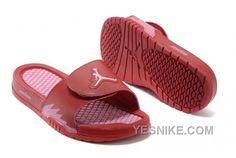 8a9554ddf74 Buy Nike Men S Nike Jordan Hydro 2 Slide Sandals Sears Big Discount from  Reliable Nike Men S Nike Jordan Hydro 2 Slide Sandals Sears Big Discount  suppliers.