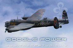 T Fighter Jets, Aircraft, Vehicles, Illustration, Design, Aviation, Car, Illustrations