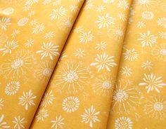Cloud9 Fabrics Rain Walk 136318 Tumble Gold