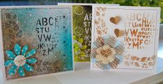 Kath's Blog......diary of the everyday life of a crafter: Dylusions Day at The Papeterie...
