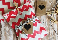 For all those like me who find Valentines day too commercial!!   - Etsy.com handmade and vintage goods
