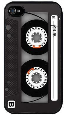 #Skreened                 #iPhone Case              #Cassette #Tape #IPhone #Case                       Cassette Tape IPhone Case                           http://www.seapai.com/product.aspx?PID=905361
