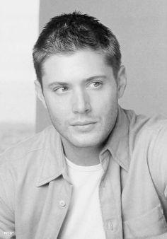 Jensen Ross Ackles » #JensenAckles