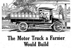 May 31, 1919 Country Gentleman