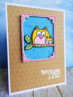 http://stampingandstitching.blogspot.com/2014_01_01_archive.html