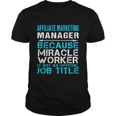 AFFILIATE MARKETING MANAGER - ᓂ FREAKINAFFILIATE MARKETING MANAGER - FREAKINid1 - FREAKIN