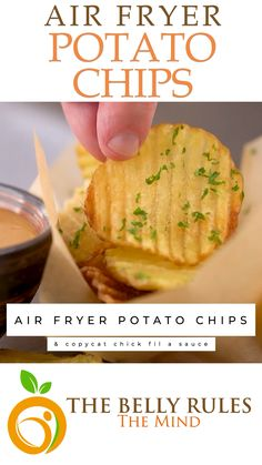 Vegetable Recipes, Vegetarian Recipes, Cooking Recipes, Healthy Recipes, Air Fried Food, Air Frier Recipes, Air Fryer Recipes Easy, Appetizer Recipes, Appetizers