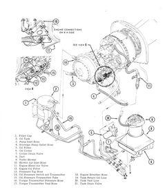 Engine Oil System Installation 6-30.jpg (1989×2319)