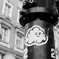 New in our collection! #photoonwood #handmade #zolderopstelten #cloud #cute #fotoophout #blackandwhite ##blackwhite #photography #blackandwhitephotography #streetart #copenhagen by zolder_op_stelten