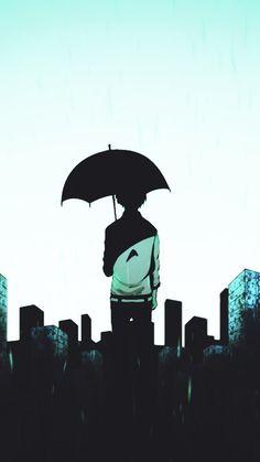292 Best Anime Wallpaper Iphone Images On Pinterest Anime Art