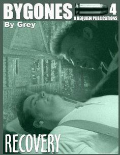Due South, Movies, Movie Posters, Films, Film Poster, Cinema, Movie, Film, Movie Quotes