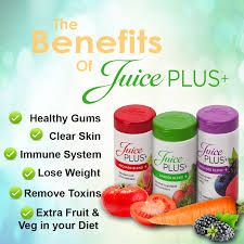 Image result for Juice Plus+ Olympic images.    more info at http://heatheroldham.juiceplus.com
