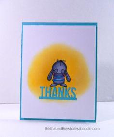 http://thisthatandthewholekaboodle.com/thanks-snuggle-bunny/