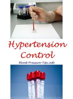 hypertension crisis - hypertension articles.welby blood pressure monitor 2103915863
