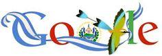 torogoz el salvador - Buscar con Google