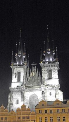 Praga-dia-4-088