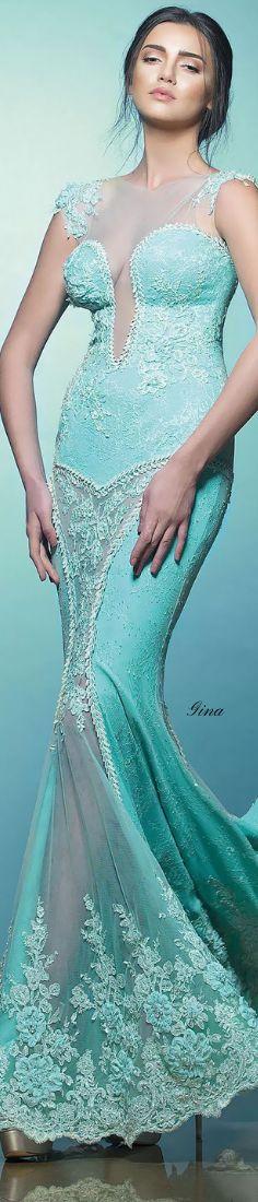 Color Turquesa, Color Azul, Glamorous Dresses, Beautiful Dresses, Azul Tiffany, Tiffany Blue, Cool Outfits, Fashion Outfits, Fashionable Outfits