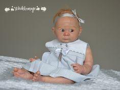 images/2015/lizzy Silikon Wiedergeborene Babys, Baby Dolls For Sale, Newborn Baby Dolls, Decorated Cookies, Baby Dolls
