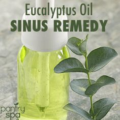 Sinus infections are the worst, but there are numerous all-natural ways to get sinus relief, like using a neti pot, eating hot foods and changing your diet.