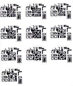 almere.jpg 1.476×1.727 pixel