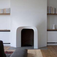 """968 Likes, 14 Comments - Interior Design Addict ® (@interiordesign_addict) on Instagram: """"By #scenarioarchitecture . . . . . . . #interieur#design#luxuryminimal#apartmentstyle…"""""""