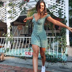 Amazing Latest Fashion trends Tips 7956843422 - Quality Clothes For Women ~ Best Looks - Dress Summer Outfits, Cute Outfits, Summer Dresses, Autumn Outfits, Cute Dresses, Casual Dresses, Maxi Dresses, Mini Vestidos, Mode Inspiration
