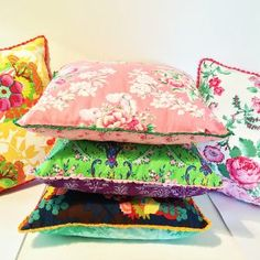 Cork Craft and Design an umbrella group for professional craft makers in Cork County. Cork Crafts, Design Crafts, Bed Pillows, Textiles, Gallery, Pillows, Textile Art, Corkboard Crafts, Cloths