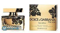Marken Parfum Kosmetik Großhandel Verkauf Russland http://merkandi.de/offer/marken-parfum-kosmetik-grosshandel-verkauf-russland/id,82034/…   #restpostenkaufen #sonderposten #outlet