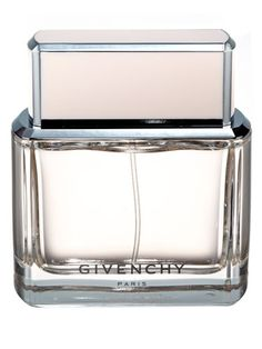 Find Your Perfect Scent - If You're Ladylike & Polished - Givenchy Dahlia Noir