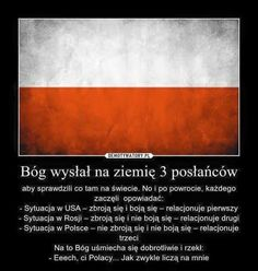 Good Mood, Feel Good, Poland Hetalia, Everything And Nothing, Sarcastic Humor, Sentences, Life Lessons, Haha, Jokes