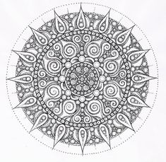 http://travlblog.files.wordpress.com/2012/10/hindu-mandala-design.jpeg