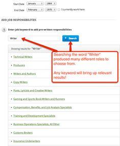acting resume templates 2015 http www jobresume website acting
