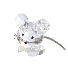 Swarovski - Replica Mouse