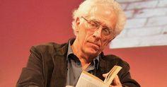 Muere el pensador Tzvetan Todorov a los 77 años -- Todorov en 2011, via WikiCommons.