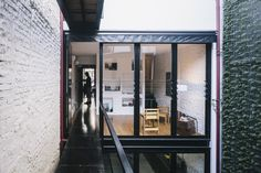 Gallery of Produtora Kana / AR Arquitetos - 15